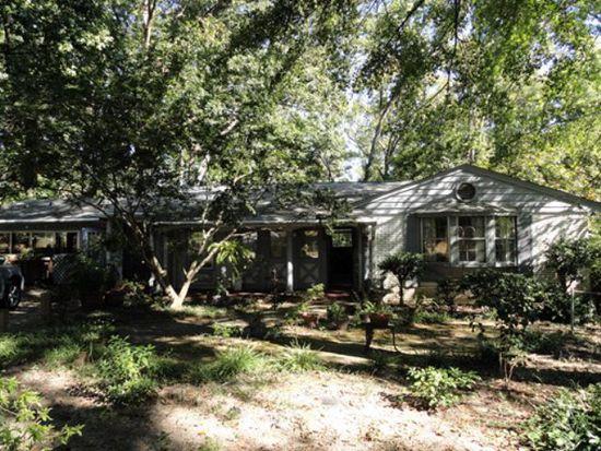 501 Arnlee Way, Augusta, GA 30909