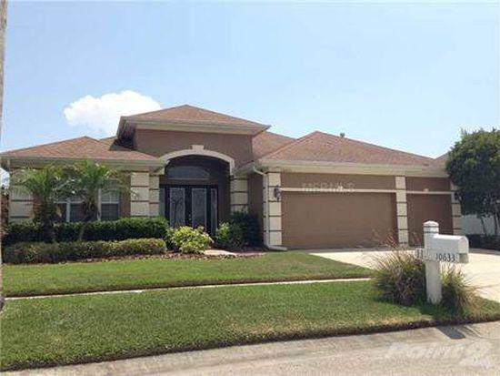 10633 Gretna Green Dr, Tampa, FL 33626