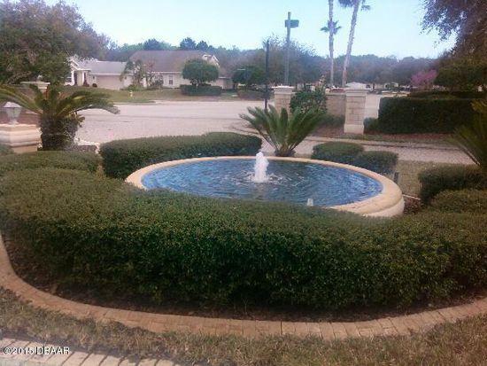 2 Lionspaw Vii Nobles, Daytona Beach, FL 32124