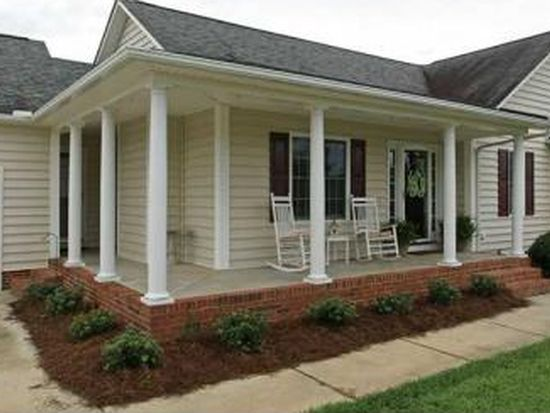 235 Cecil Rd, Wendell, NC 27591
