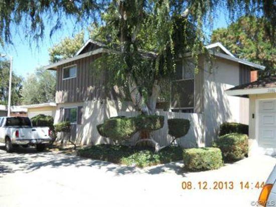 2684 College Ln, La Verne, CA 91750