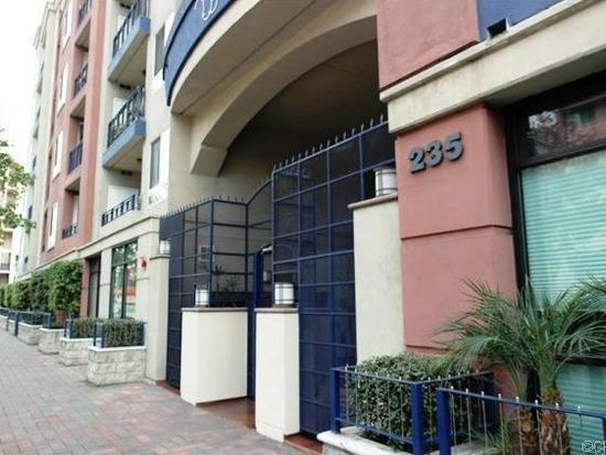 235 Market St UNIT 409, San Diego, CA 92101