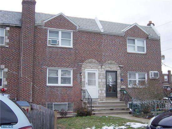 2949 Brighton St, Philadelphia, PA 19149