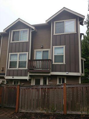 3659 Greenwood Ave N, Seattle, WA 98103