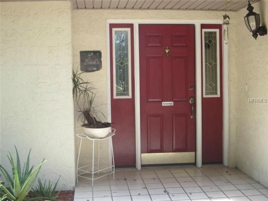 3201 Amaya Ct, Brandon, FL 33511