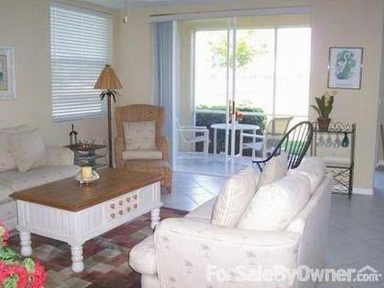14541 Sherbrook Pl APT 102, Fort Myers, FL 33912