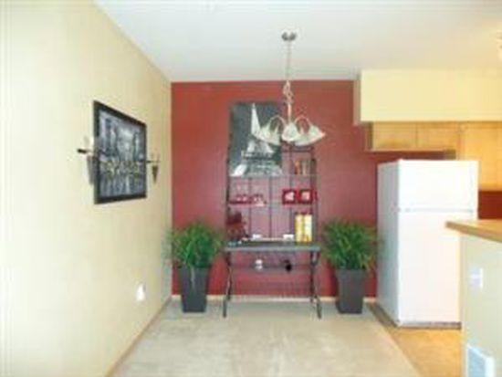 18615 101st Avenue Ct E UNIT 266, Puyallup, WA 98375