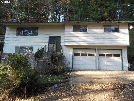 16067 S Maple Lane Rd, Oregon City, OR 97045