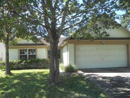 5210 Oceanside Ct, Tampa, FL 33624