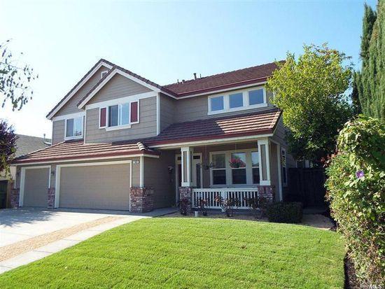 1935 Rogers Ln, Petaluma, CA 94954