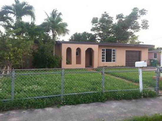 11430 SW 52nd Ter, Miami, FL 33165