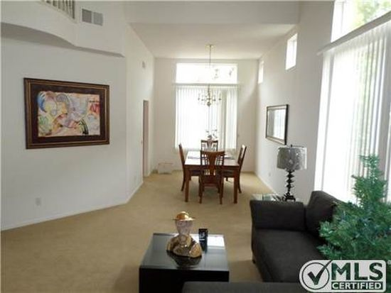 11124 Whispering Heights Ln, San Diego, CA 92121