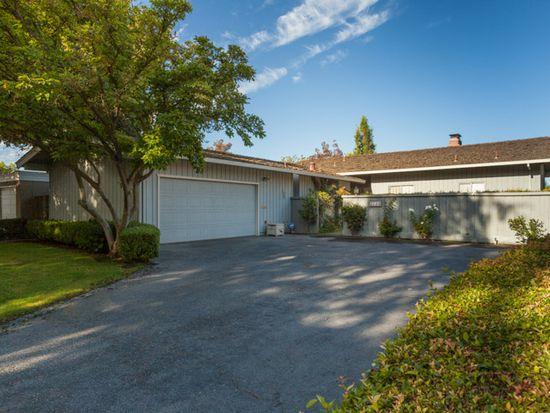 3733 N Merrimac Cir, Stockton, CA 95219