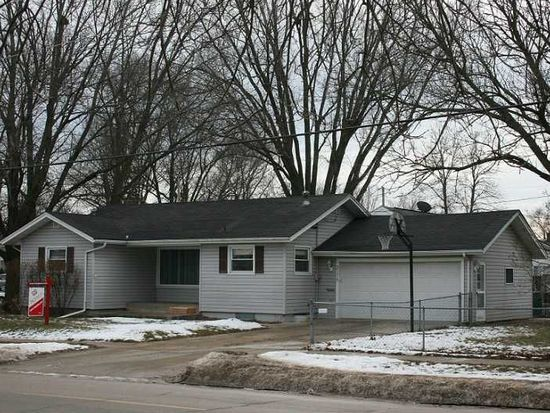 2175 10th Ave, Marion, IA 52302
