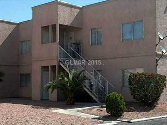 1660 N Lamont St, Las Vegas, NV 89115