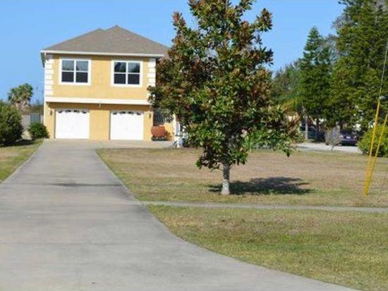 1314 Meres Blvd, Tarpon Springs, FL 34689