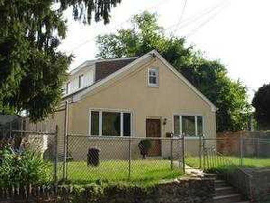 6217 Musgrave St, Philadelphia, PA 19144