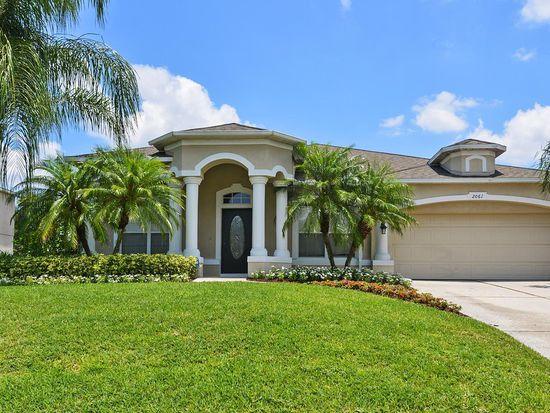 2061 Wintermere Pointe Dr, Winter Garden, FL 34787