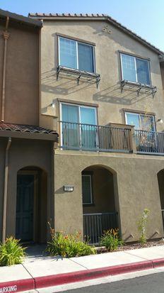 612 Almaden Walk Loop, San Jose, CA 95125