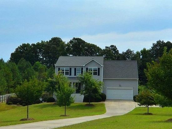 1212 Lottery Ln, Raleigh, NC 27610