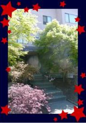 4040 7th Ave NE APT 307, Seattle, WA 98105