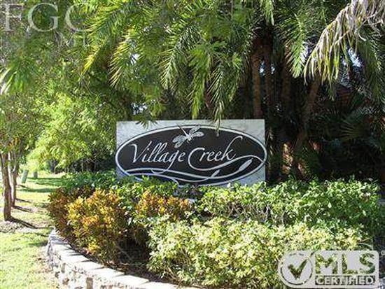 2915 Winkler Ave APT 813, Fort Myers, FL 33916