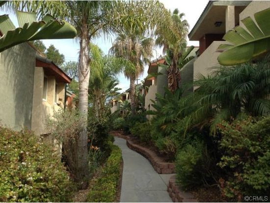 4463 Home Ave UNIT 6, San Diego, CA 92105