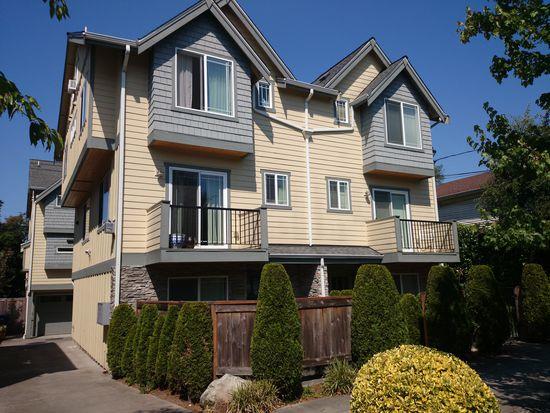 165 18th Ave # B, Seattle, WA 98122