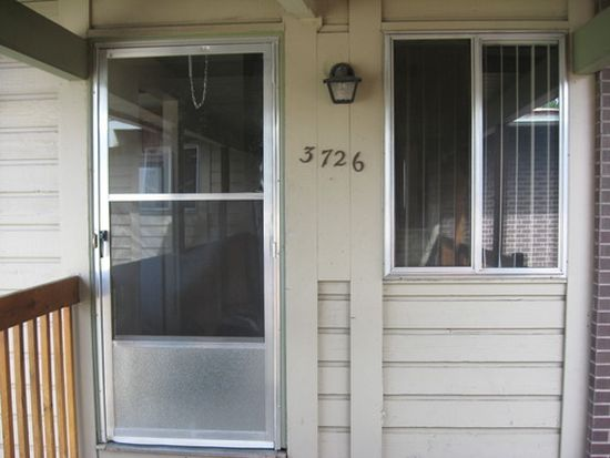 3726 E Colorado Ave, Denver, CO 80210