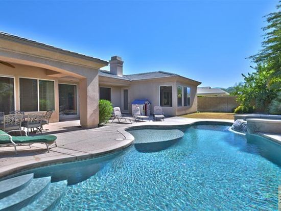 3 Voltaire Ct, Rancho Mirage, CA 92270