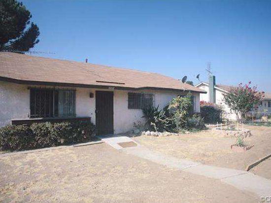 2035 Chestnut St, San Bernardino, CA 92410