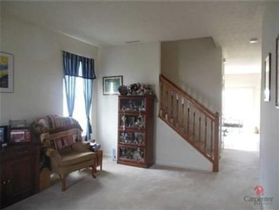 11317 Arches Dr, Indianapolis, IN 46235