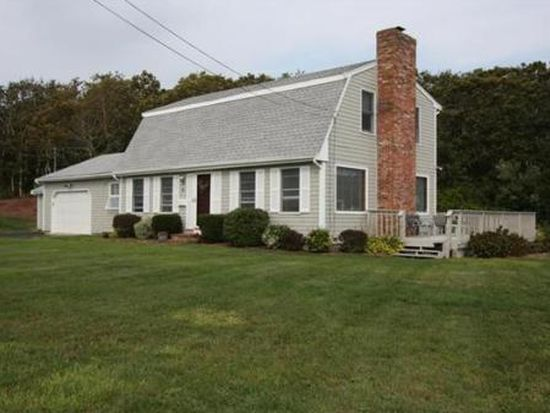 76 Harbor Rd, West Yarmouth, MA 02673