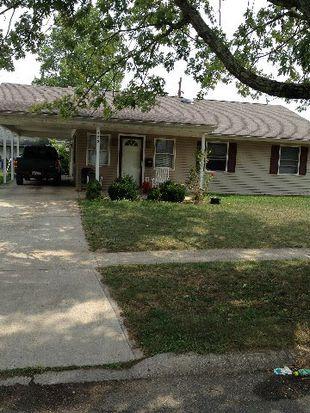 426 Gordon Ave, Waverly, OH 45690