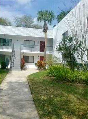 2557 Oak Park Way # 113, Orlando, FL 32822