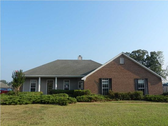 326 Mallory Dr, Byram, MS 39272