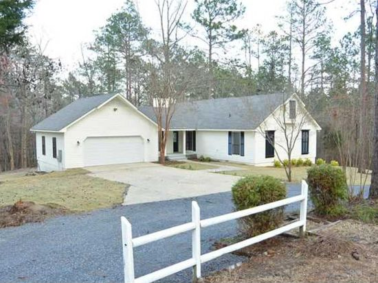 682 Indian Pines Rd, Wetumpka, AL 36093