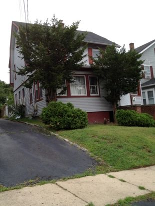 19 Erwin Pl, West Orange, NJ 07052