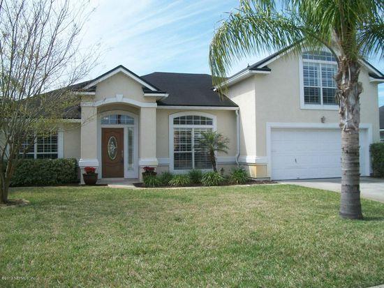 12144 Basalt Dr S, Jacksonville, FL 32246