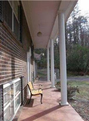 115 Davis Dr, Harriman, TN 37748