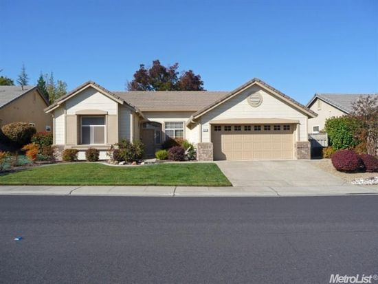 7009 Timberrose Way, Roseville, CA 95747