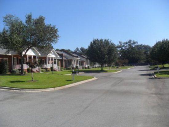 301 Allisons Way, Tifton, GA 31794