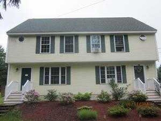 15A Page Rd, Kingston, NH 03848
