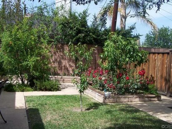 6018 Lockhurst Dr, Woodland Hills, CA 91367