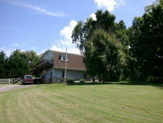 1888 Old Boones Creek Rd, Gray, TN 37615