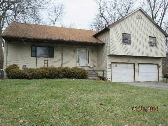 3640 Central Ave, Grove City, OH 43123