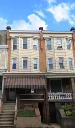1019 N 11th St, Reading, PA 19604