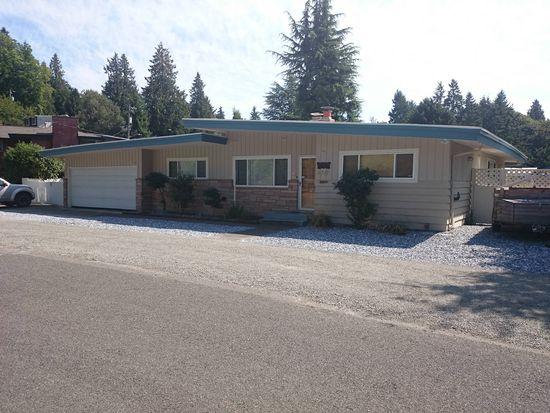 4717 SW Holly St, Seattle, WA 98136