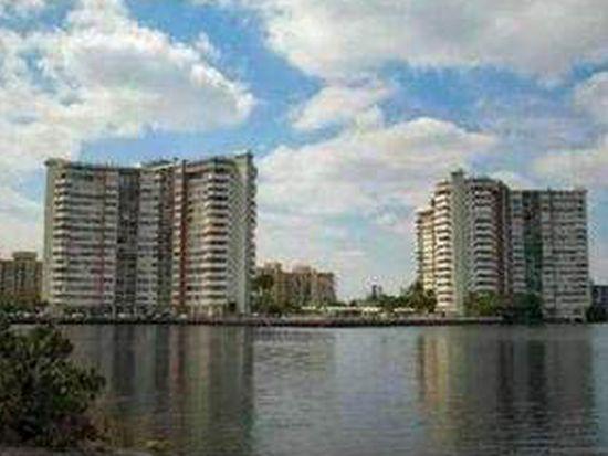 1301 NE Miami Gardens Dr APT 522W, Miami, FL 33179