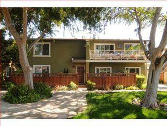 2380 Homestead Rd UNIT 2101, Santa Clara, CA 95050